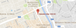 Ilumio připravilo 4 kurzy Apple a Adobe v Ostravě