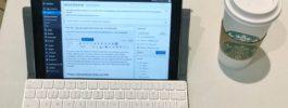 iPad tip: Jak na kopírování textu bez formátování