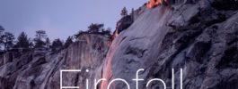 Jak jsme vyrazili přes půl světa fotit Firefall (Alisczech vol. 69)