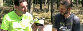 Jak vybrat běžecké boty (Alisczech vol. 110)
