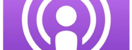 Michal Prouza: Jaké to je vyvíjet software v Brně (Audio podcast)
