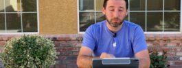 13 důvodů, proč milovat iPadOS [4K] (Alisczech vol. 240)