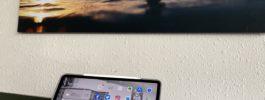 iPad Only 2020 (7): Klávesnice ano či ne?