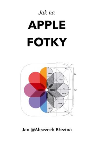 Jak na Apple Fotky