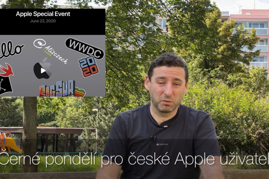 čeština iOS14 siri