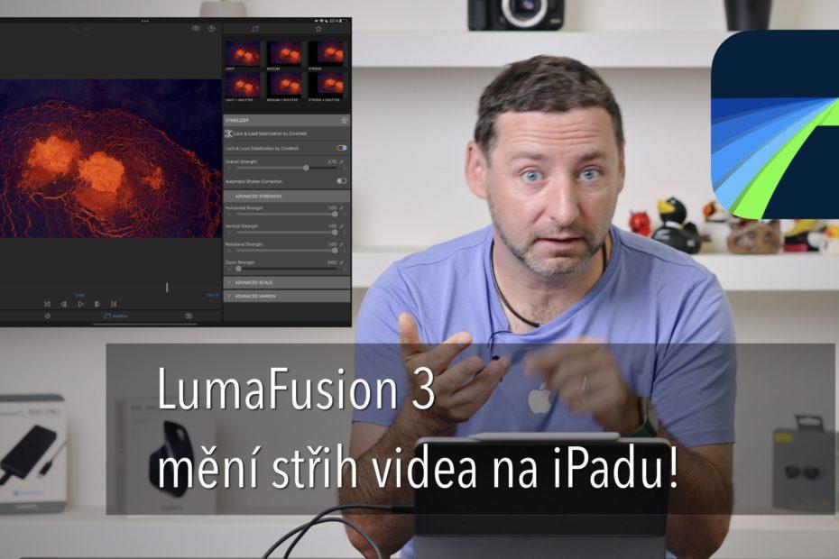 LumaFusion 3