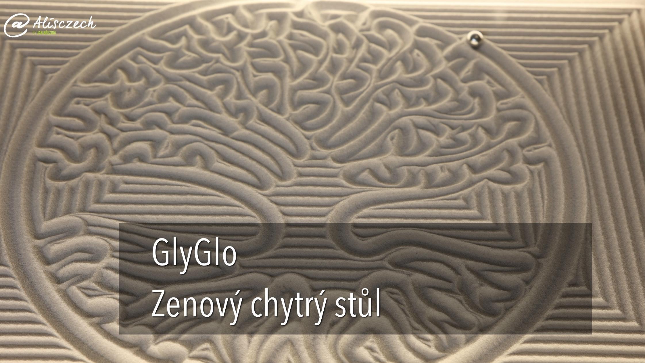 GlyGlo