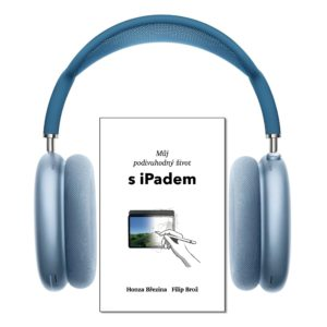 iPadBible Audio